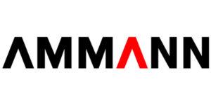 Ammann_Logo