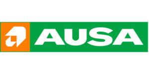 Ausa_Logo