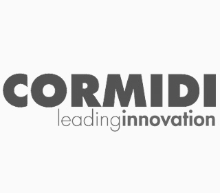 Cormidi