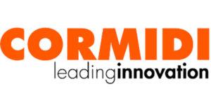 Cormidi_Logo
