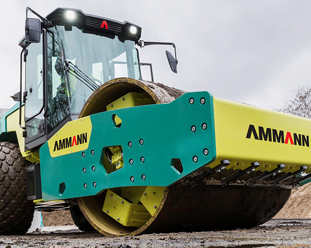 George_Colliar_Ltd_Ammann_Range@2x