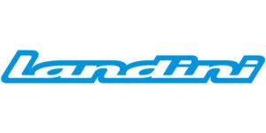 Landini_Logo@2x