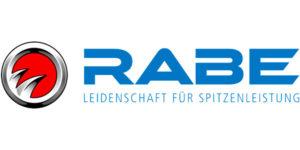RABE_Logo@2x