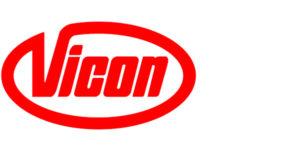 Vicon_Logo@2x