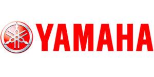 YAMAHA_logo@2x