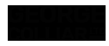 George Colliar Ltd